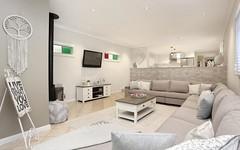 26 Frederick Street, Fairfield NSW