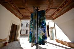 Venice, Italy (aljuarez) Tags: europa europe italia italie italien italy veneto venezia venecia venedig venice museo museum musée palace palazzo grimani