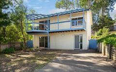 23 Bernadette Boulevard, Batehaven NSW