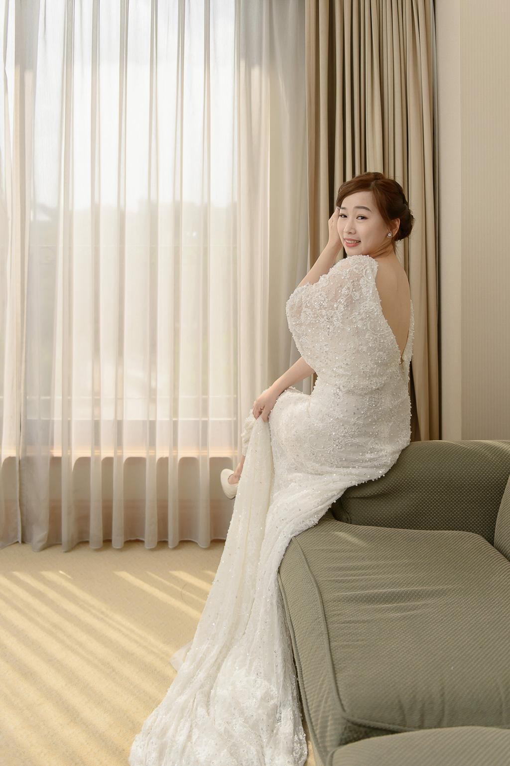 台北婚攝, 婚攝, 婚攝小勇, 推薦婚攝, 新竹煙波, 新秘vivian, 新莊典華, 煙波婚宴, 煙波婚攝-012