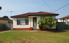 17 Love St, Blacktown NSW