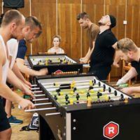 Slovack Rosengart Championships_34730467_10155784449963737_4922837922073280512_n