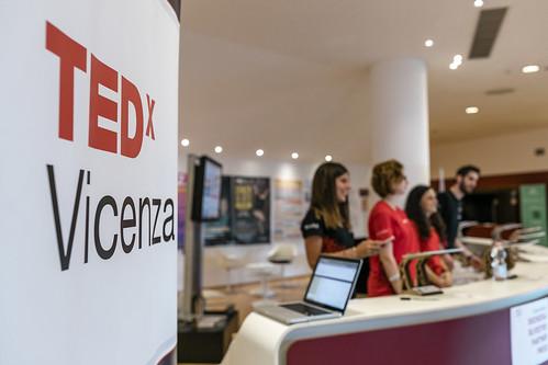 TEDxVicenza_2018_33__E3A0334