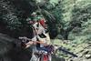 IMG_0481 (Kachiol) Tags: fatestaynight fgo 森林 山林 巨石 巴御前 弓兵 canon 80d 2470art sigma