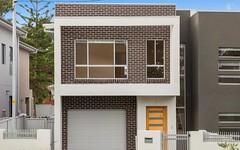 27 Trumper St, Ermington NSW