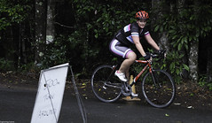 """Lake Eacham-Cycling-16 • <a style=""""font-size:0.8em;"""" href=""""http://www.flickr.com/photos/146187037@N03/41924565985/"""" target=""""_blank"""">View on Flickr</a>"""