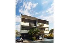 104/7 Beach Street, Huskisson NSW