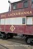 Steamtown NHS  (55) (Framemaker 2014) Tags: steamtown national historical site scranton pennsylvania lackawanna county northeast trains locomotives railroad united states america
