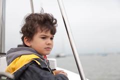 IMG_5433.jpg (against the tide) Tags: boat caleb mersea merseaisland seaside