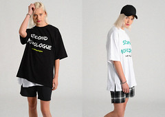 24 (GVG STORE) Tags: unisex unisexcasual casual coordination gvg gvgstore gvgshop