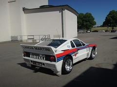 Lancia 037 (anyett) Tags: lancia groupb 037 lancia037abarth