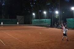 AMTENIS WTK 06 2018 (53) (AMTENIS / Klub TENISOWY Warszawa) Tags: wtk pzt wozt amtenis przeztenisdozdrowia tenisbielany bielany