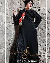 #Repost @fashionbyshehna • • • • • Inspired by the interwoven strips of the people of Ghana, this design compromises of a simple boat neck with black hand embroidery to depict the ethnicity of Akan. The A- line silhouette gives the abaya a classy look. #s (subhanabayas) Tags: ifttt instagram subhanabayas fashionblog lifestyleblog beautyblog dubaiblogger blogger fashion shoot fashiondesigner mydubai dubaifashion dubaidesigner dresses capes uae dubai abudhabi sharjah ksa kuwait bahrain oman instafashion dxb abaya abayas abayablogger