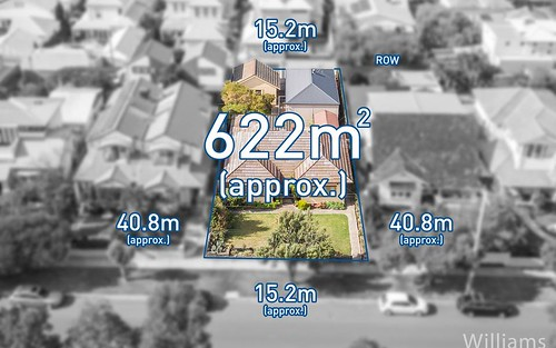 46 Bayview St, Williamstown VIC 3016