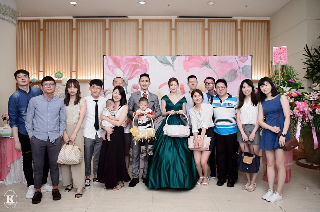 雲林婚攝_劍湖山王子飯店_418
