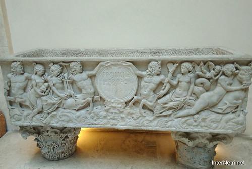 Музей Капітолію, Рим Italy InterNetri 043