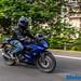 2018-Yamaha-R15-V3-8