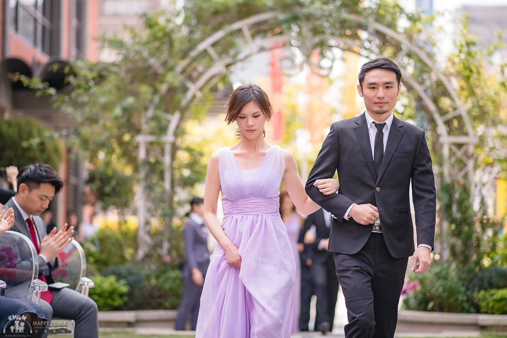 婚禮紀錄-維多利亞-婚攝小朱爸_0134