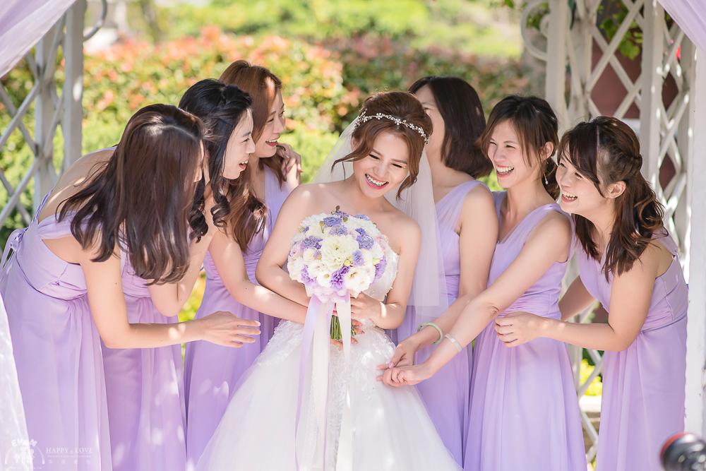 婚禮紀錄-維多利亞-婚攝小朱爸_0122