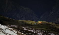 Light Side (malhotraXtreme) Tags: himalayas trek roopkund india building infosys bangalore travel dslr mirrorless camera a6000 sony alpha slt landscape wide ens samyang 12mm 8mm fisheye