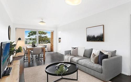 1/11A-15 Berwick St, Coogee NSW 2034