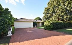 6 Oakmont Avenue, Dubbo NSW