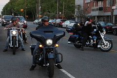 IMG_4541 (Brooklyn Cyclist) Tags: bikers motorcyclist brooklyn