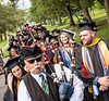 Pre-Commencement Events (Georgian Court University) Tags: commencement education graduation lakewood nj unitedstates usa