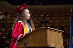 5D-6754.jpg (Tulsa Public Schools) Tags: central commencement graduation highschool ok oklahoma tps tulsa tulsapublicschools graduates people school student students unitedstates usa