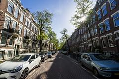 DSC05840edited (wailap) Tags: holland netherlands rotterdam