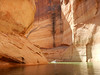 hidden-canyon-kayak-lake-powell-page-arizona-southwest-2310 (Lake Powell Hidden Canyon Kayak) Tags: kayaking arizona kayakinglakepowell lakepowellkayak paddling hiddencanyonkayak hiddencanyon slotcanyon southwest kayak lakepowell glencanyon page utah glencanyonnationalrecreationarea watersport guidedtour kayakingtour seakayakingtour seakayakinglakepowell arizonahiking arizonakayaking utahhiking utahkayaking recreationarea nationalmonument coloradoriver antelopecanyon gavinparsons craiglittle