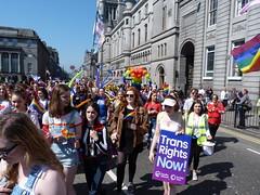 Grampian Pride 2018 (130) (Royan@Flickr) Tags: grampianpride2018 grampian pride aberdeen 2018 gay march rainbow costumes union street lgbgt