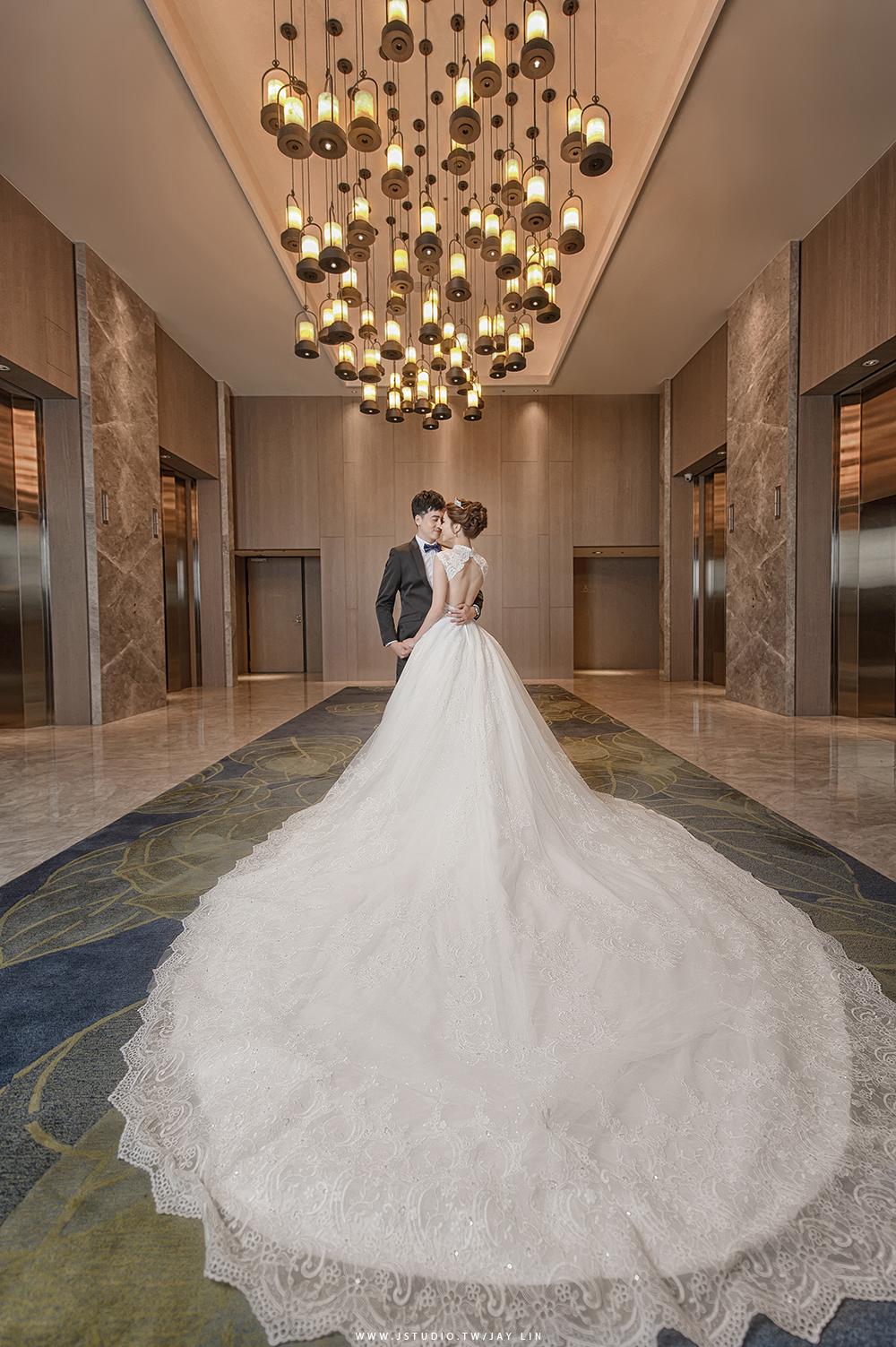 婚攝 台北婚攝 婚禮紀錄 婚攝 推薦婚攝 格萊天漾 JSTUDIO_0168
