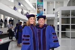 IMG_7224 (Seton Hall Law School) Tags: seton hall law school graduation