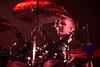 Mastodon - Rockhal 2017 (benjaminschonfeld) Tags: new music city night light mastodon sludge metal stoner prog troy sanders brent hinds kill kellhiler brann dailor concertphotography liveshow live epic