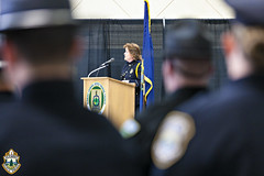 VPAgraduation_25MAY18_03wm (wej12) Tags: vermont pittsford usa vermontstatepolice vermontpoliceacademy