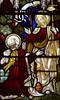 Mary Magdalene meets the Risen Christ (Clayton & Bell) (Simon_K) Tags: oakham rutland church