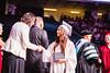 Laguna Graduation 2018-247 (Supreme_asian) Tags: high school graduation canon 5d mark iii mk l lens outside inside kings sacramento area golden 1 center