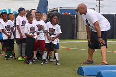 """2018-tdddf-football-camp (3) • <a style=""""font-size:0.8em;"""" href=""""http://www.flickr.com/photos/158886553@N02/42373484092/"""" target=""""_blank"""">View on Flickr</a>"""