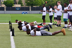 """2018-tdddf-football-camp (181) • <a style=""""font-size:0.8em;"""" href=""""http://www.flickr.com/photos/158886553@N02/42373530652/"""" target=""""_blank"""">View on Flickr</a>"""