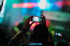 cityfest_sobota-52