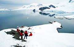 Antarctica (trphotoguy) Tags: antarctica