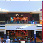 JCPenney (Buckland Hills Mall) thumbnail