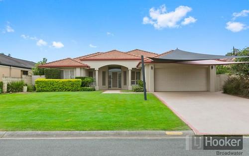 33 Bromfield Av, Prospect NSW 2148