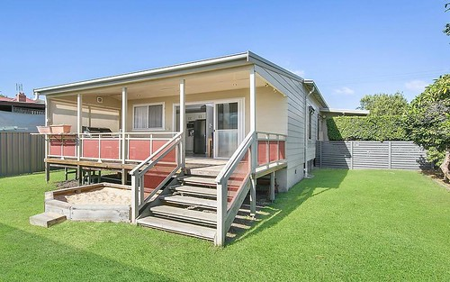 28 Ulick St, Merewether NSW 2291