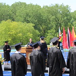 "Commencement 2018<a href=""//farm2.static.flickr.com/1733/42409653552_c83842881c_o.jpg"" title=""High res"">∝</a>"