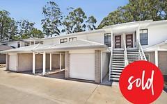 25/4 Toorak Court, Port Macquarie NSW