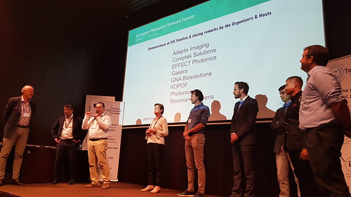 EPVF Barcelona 2018 (53)