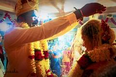 Marriage (Jansha Crazy) Tags: