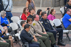 20180529-LETR-LAXKickoff-LETR-JDS_5882 (Special Olympics Southern California) Tags: athletes finalleg flag honorguard lapd lasd lax laxpd letr lawenforcement presentation sheriffsdepartment specialolympics specialolympicssoutherncalifornia torchrun